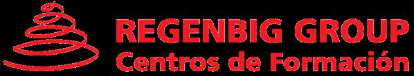 logo regenbig